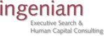 ingeniam Executive Search & Human Capital Consulting