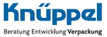 Knüppel Verpackung GmbH & Co. KG,
