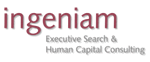 Jobs bei ingeniam Executive Search & Human Capital Consulting