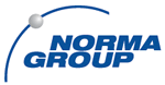 Jobs bei Norma Group Holding GmbH
