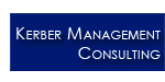 Kerber Management Consulting