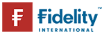 Fidelity International FIL Investment Services GmbH