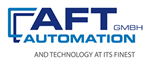 Jobs bei AFT Automation GmbH