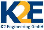 K2 Engineering GmbH