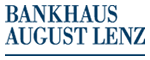 Jobs bei Bankhaus August Lenz & Co. AG