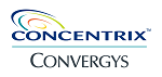 Concentrix Global Services GmbH