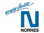 NORRES Industrial Hoses GmbH