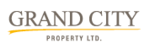 Jobs bei Grand City Property
