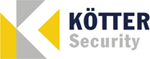 KÖTTER Security
