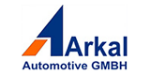 Arkal Automotive GmbH