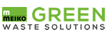 MEIKO GREEN Waste Solutions GmbH