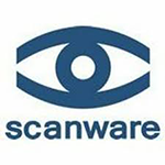 Jobs bei scanware electronic GmbH
