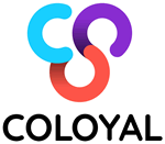Jobs bei Coloyal GmbH