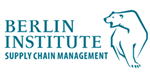 Berlin Institute Supply Chain Management GmbH