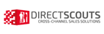 Jobs bei Direct Scouts GmbH