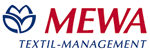 MEWA Textil-Service AG & Co. Management OHG