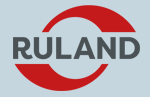 Jobs bei Ruland Engineering & Consulting GmbH