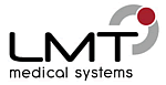 LMT Medical Systems GmbH