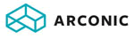 Arconic Fastening Systems / Fairchild Fasteners Europe - Camloc GmbH