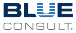 Jobs bei BLUE Consult GmbH
