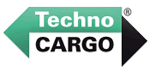 TechnoCargo Logistik GmbH u. Co. KG