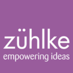 Zühlke Engineering GmbH