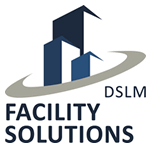 DSLM Facility Solutions GmbH
