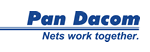 Jobs bei Pan Dacom Networking AG